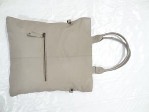 komfortleather-com-khb002-nude-1.jpg