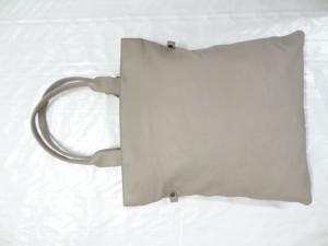 komfortleather-com-khb002-nude-2.jpg