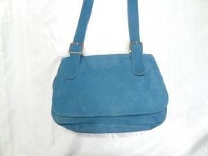 komfortleather-com-khb004-blue-1.jpg