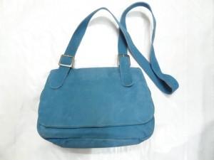 komfortleather-com-khb004-blue-2.jpg