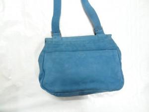 komfortleather-com-khb004-blue-3.jpg