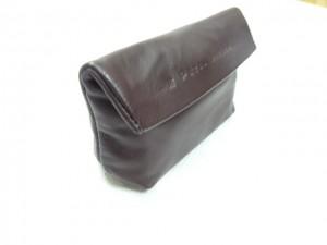 komfortleather-com-khb007-s-brown-3.jpg