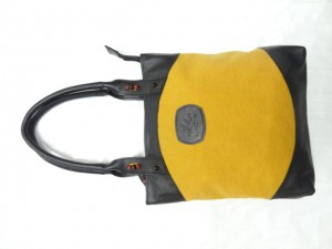 komfortleather-com-khb009-dusty-1.jpg