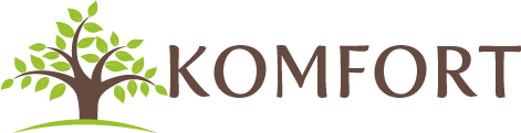 Komfort Leather Exports